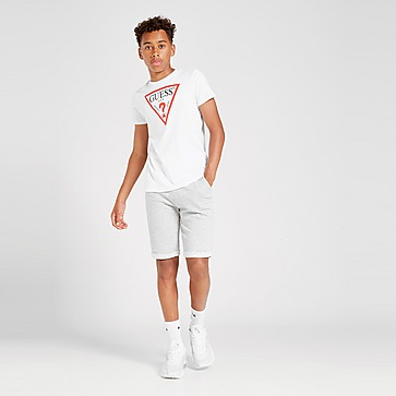 Guess Basic Shorts Junior
