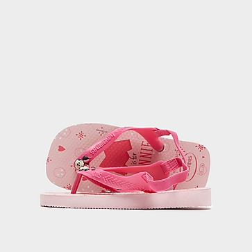 Havaianas Disney Sandaler Baby