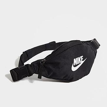 Nike Small Heritage Midjeväska