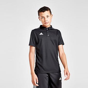 13 16 | T Shirts och Pikétröjor Kläder | JD Sports Sverige