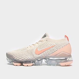 Rosa Nike Sneakers Latest | JD Sports Sverige