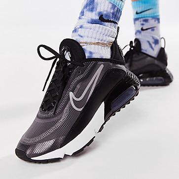 Nike Air Max 2090 Dam
