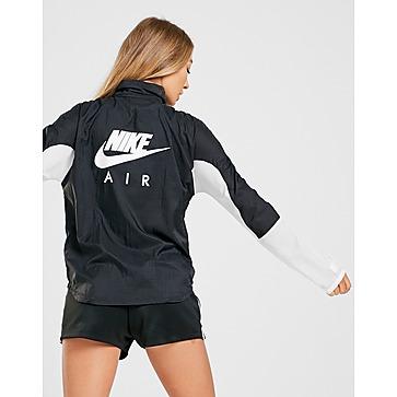 REA | Nike Jackor Löpning | REA | JD Sports