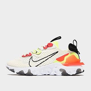 Nike React Vision Dam