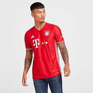 Bayern Munich | JD Sports Sverige