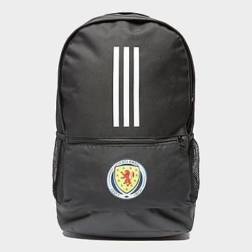 adidas Skottland Ryggsäck