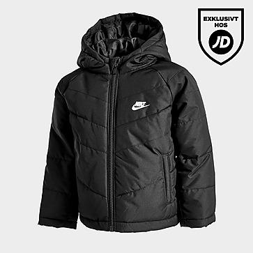Nike Sportswear Vadderad Jacka Baby
