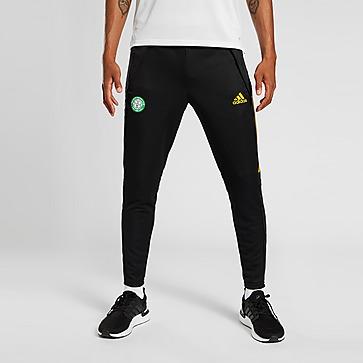 adidas Celtic FC Träningsbyxor Herr