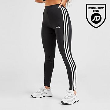 adidas Originals 3-Stripes Linear Leggings Dam