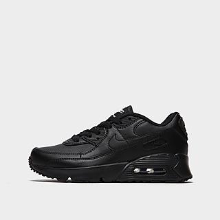 Nike Air Max 90 Leather Barn