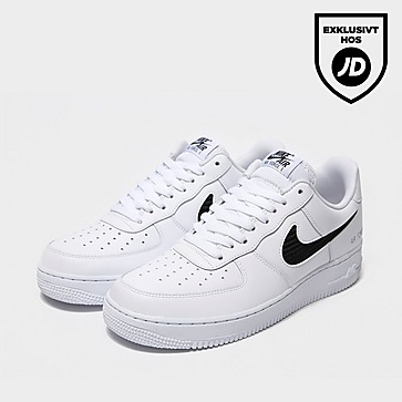 Herr Sneakers   JD Sports Sverige