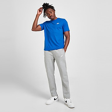 Nike Foundation Träningsbyxor Herr