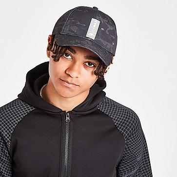 Nike Legacy91 Air Max Keps Junior