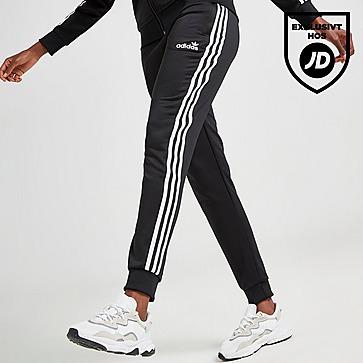 adidas Originals 3-Stripes Linear Poly Pants