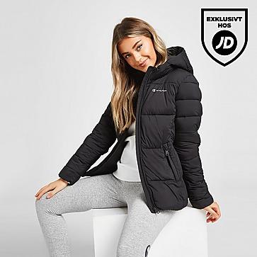 Adidas Originals Jackor Dam . Köp damjackor online på