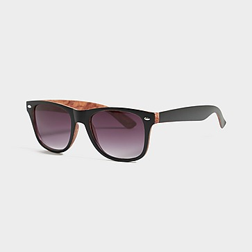 Supply & Demand Caine Sunglasses