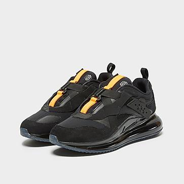 26 55 | Sneakers | JD Sports Sverige