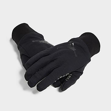 Jordan Therma Sphere Handskar