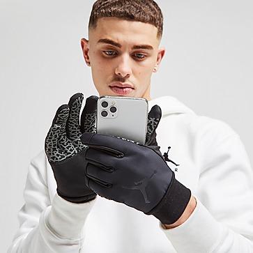 Jordan Shield Handskar Herr