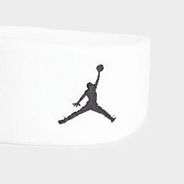 Jordan Jumpman Wrist Bands