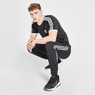 adidas Originals California 3-Stripes T-Shirt Herr