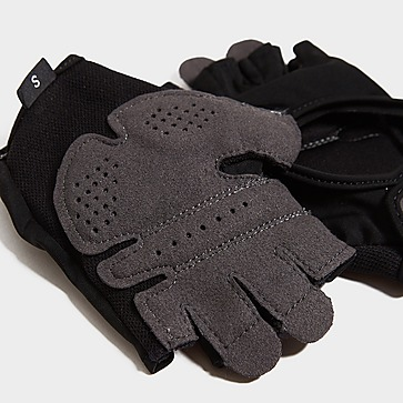 Nike Ultimata Handskar