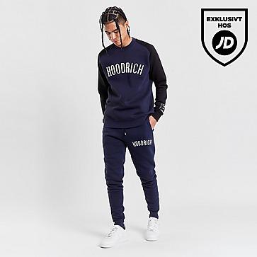 2 2   Herr Hoodrich Herrkläder   JD Sports