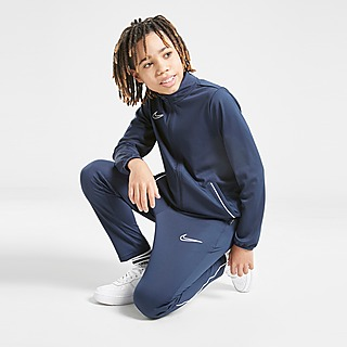 Nike Academy Träningsoverall Junior