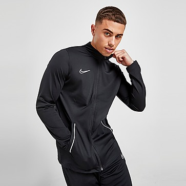 Nike Academy Essential Träningsoverall Herr