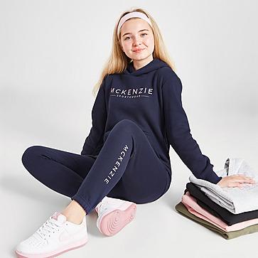 McKenzie Essential Träningsoverall Junior