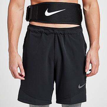 Nike Intensity Träningsbälte