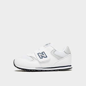 New Balance 393 Infant