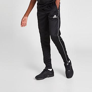 adidas Core18 Training Track Pants Junior