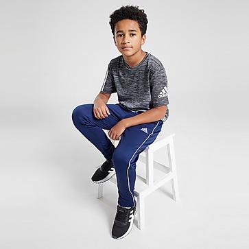 adidas Core18 Träningsbyxor Junior