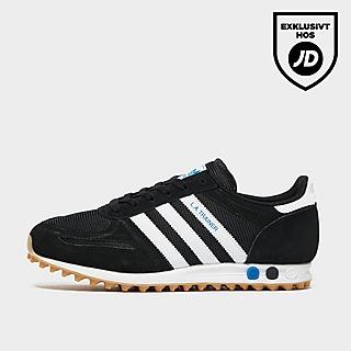adidas Originals LA Trainer Herr