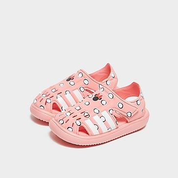 adidas Water Sandaler Baby