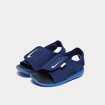 Nike Sunray Adjust Baby
