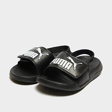 PUMA Popcat Sandals Infant