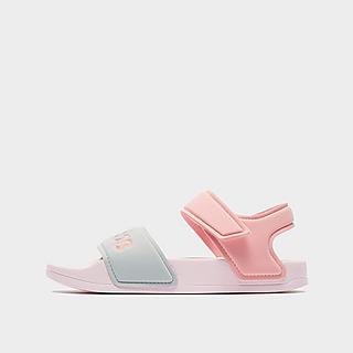 adidas Adilette Sandaler Barn