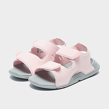 adidas Swim Sandaler Baby