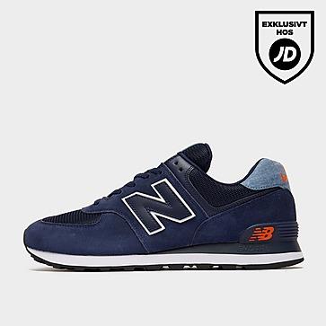 New Balance 574 Herr