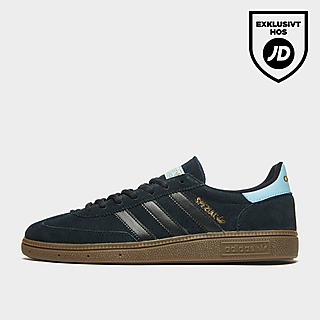 adidas Originals Handball Spezial Herr