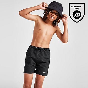 Ellesse Havani Swim Shorts Junior