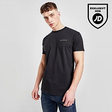 McKenzie 2-Pack Essential T-Shirts