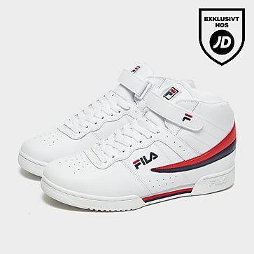 Fila F13 Herr