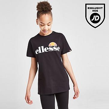 Ellesse Jena T-Shirt Junior