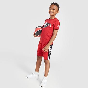 Jordan Basketball Shorts Barn
