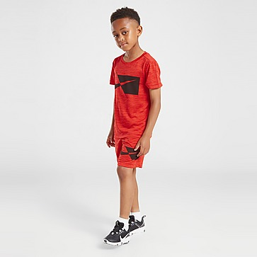 Nike Dri-FIT Performance T-Shirt Children