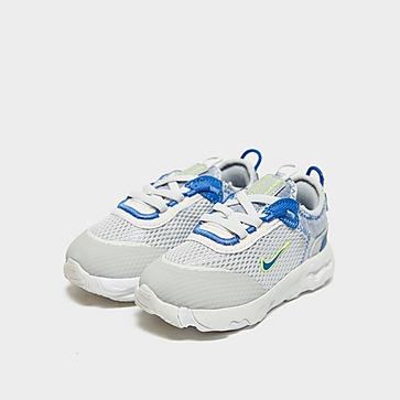 Nike RT Live Infant