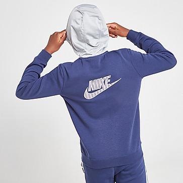 Nike Hybrid Hoodie Junior